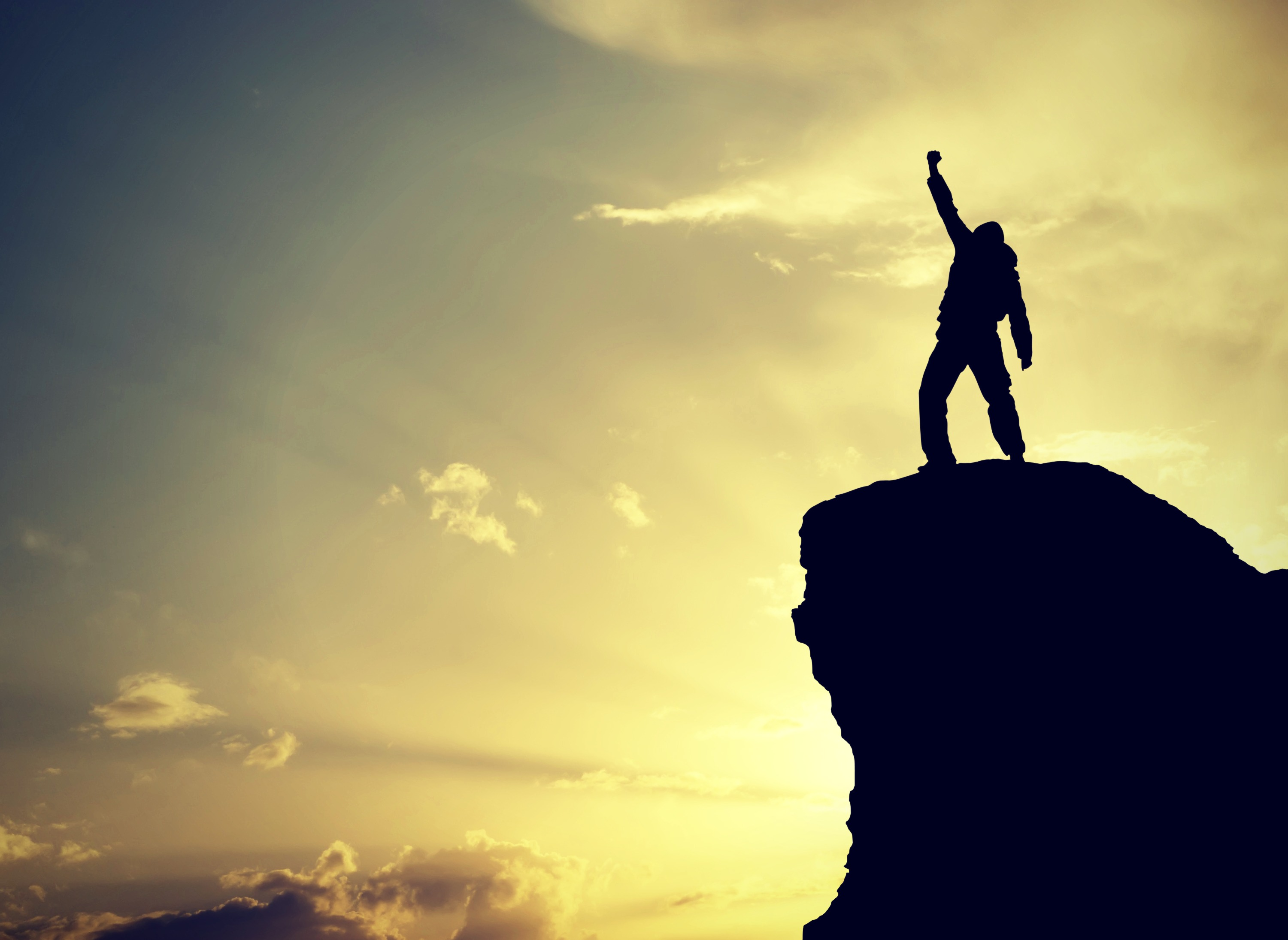 Three Practices to Inspire Your Team to Greater Heights