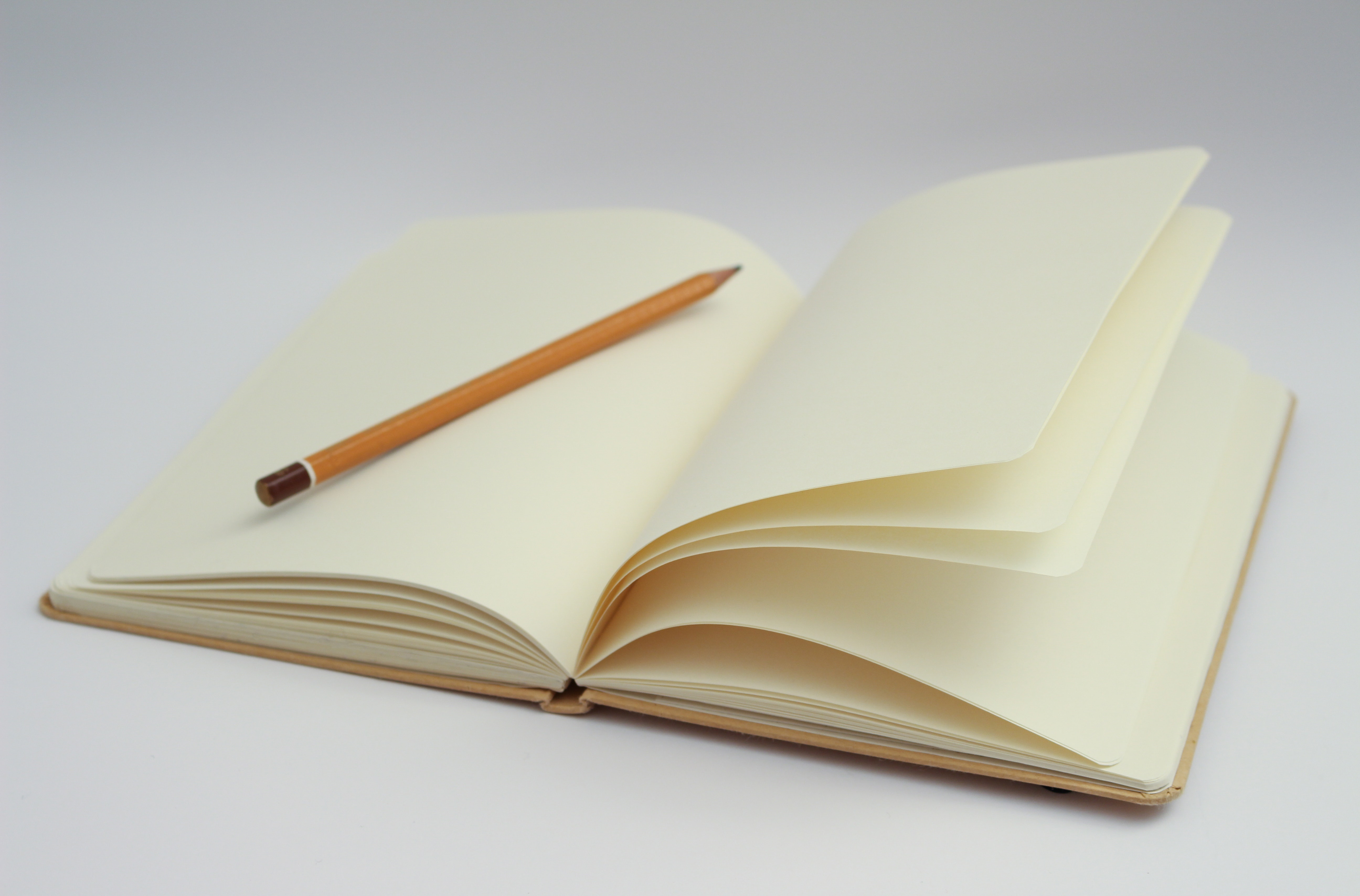 How to begin writing mission statements