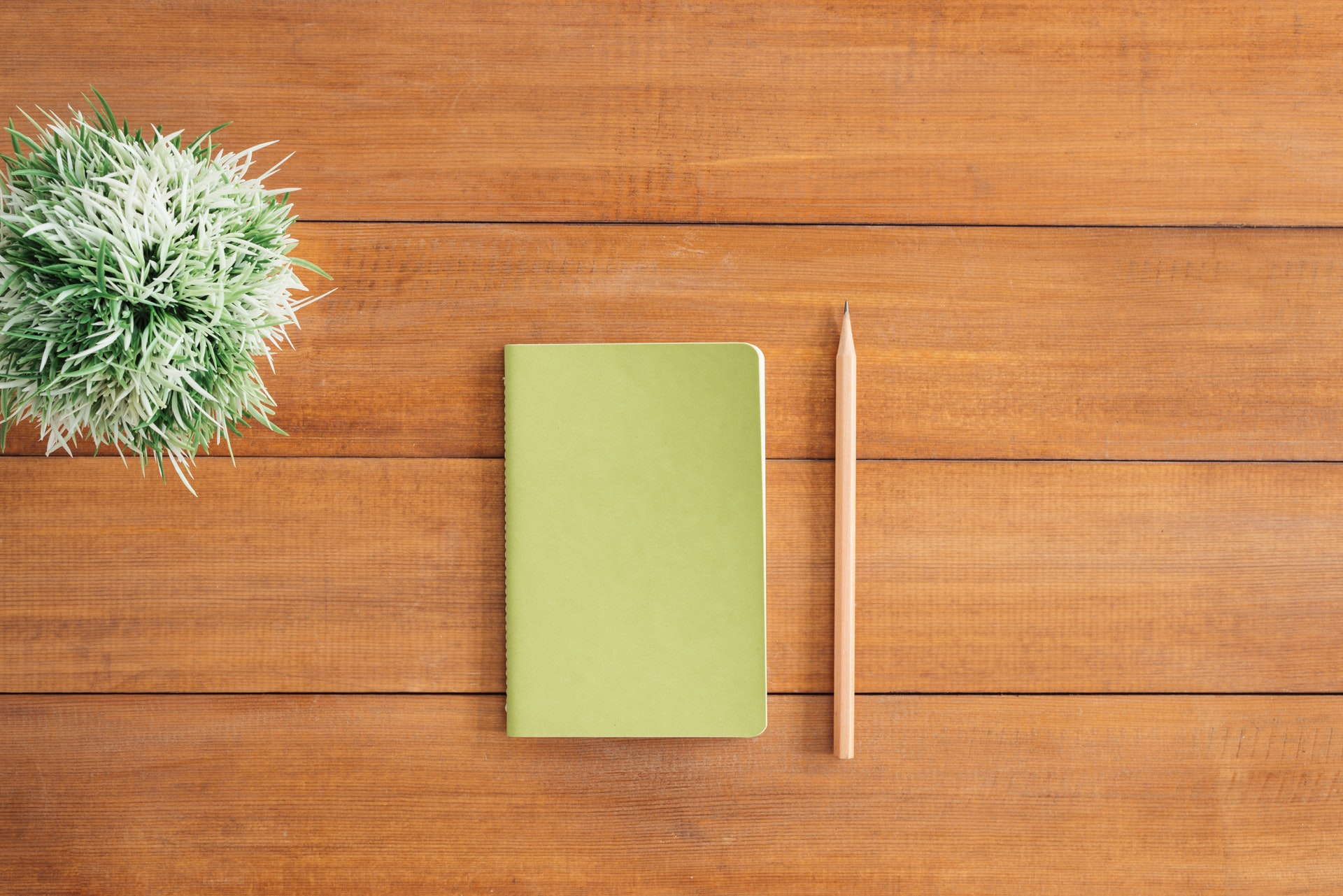 13 New Year's Resolutions to help your small business succeed