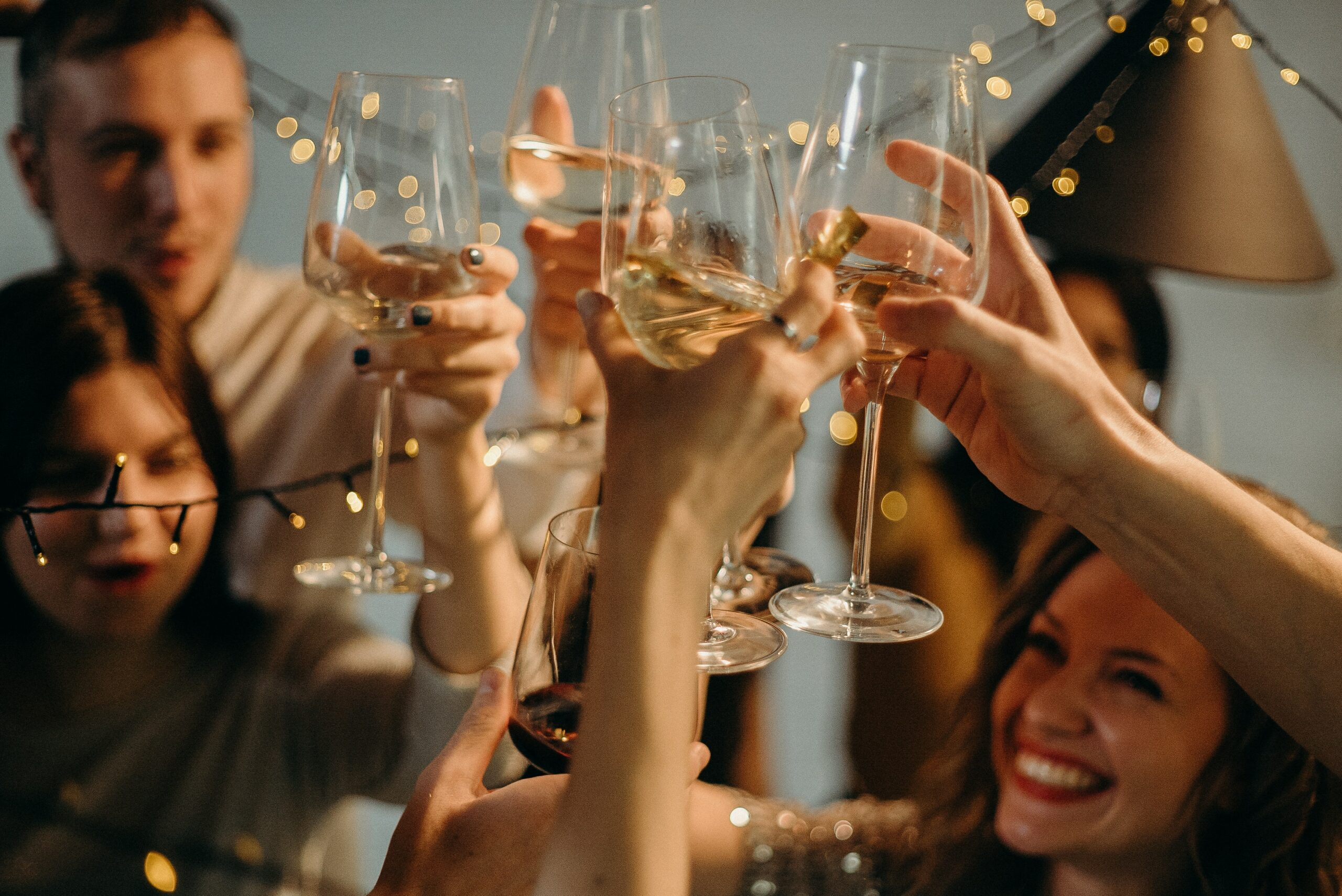 How to Host an Office Holiday Party Without Breaking the Bank