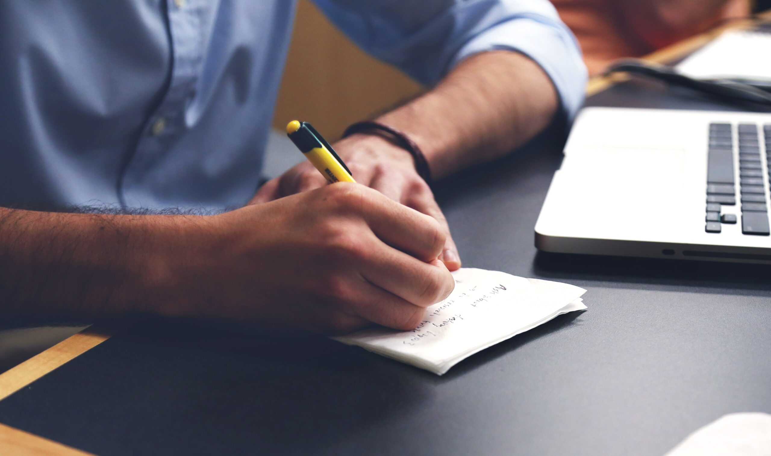 A Simple End of the Year To-Do List for Small Businesses