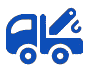 Destin Towing Service and Tow Company