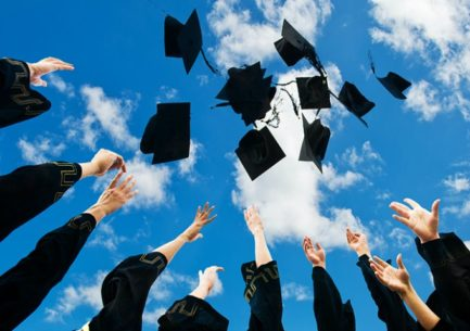 Over $85,000 in Need Based Scholarships Awarded in 2019