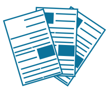 Cablecraft literature and forms available for download.
