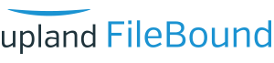 Upland FileBound drawing files & documents for Cablecraft.