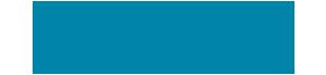 Cablecraft Motion Controls - internal solutions portal