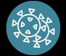 Coronavirus guidelines