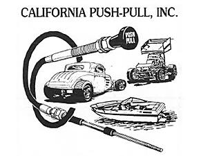 Cablecraft Assembler Award - California Push-Pull, Inc.