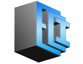 Cablecraft Assembler Award - Engineered Components Inc.