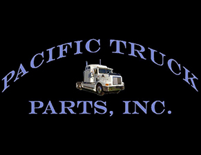 Cablecraft Assembler Award for highest percentage sales growth goes to Pacific Truck Parts, Inc.
