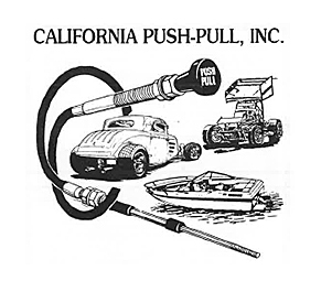 California Push-Pull Inc. is the number 4 top assembler in 2020 for Cablecraft