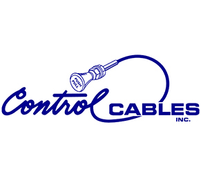 Control Cables Inc. is the number 3 top assembler in 2020 for Cablecraft