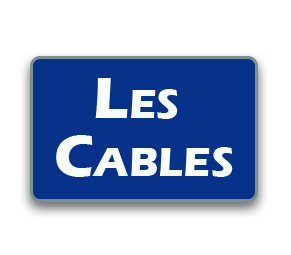 Les Cables is the number 9 top assembler in 2020 for Cablecraft