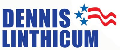 Dennis_Linthicum-for-Congress