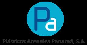 Plásticos Arenales Panamá