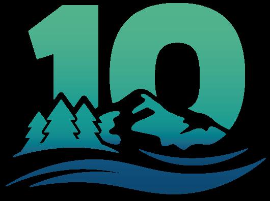 New England 10 Miler Series