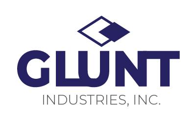 https://secureservercdn.net/198.71.233.33/4k8.8eb.myftpupload.com/wp-content/uploads/2020/09/Glunt-Logo-2019.jpg