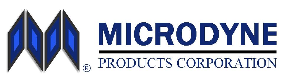 https://secureservercdn.net/198.71.233.33/4k8.8eb.myftpupload.com/wp-content/uploads/2020/09/Microdyne-Products-Corporation-968-x-272.jpg