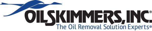 https://secureservercdn.net/198.71.233.33/4k8.8eb.myftpupload.com/wp-content/uploads/2020/09/Oil-Skimmers-Logo-600px.jpg