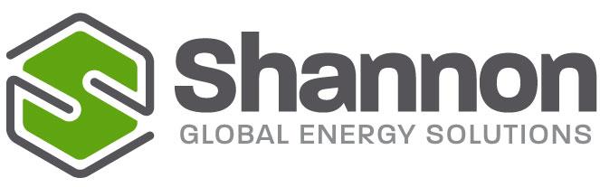 https://secureservercdn.net/198.71.233.33/4k8.8eb.myftpupload.com/wp-content/uploads/2020/09/Shannon_Logo_Full-Color-FINAL-002.jpg