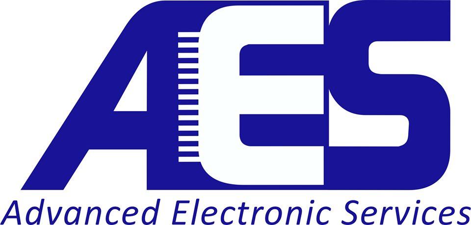 https://secureservercdn.net/198.71.233.33/4k8.8eb.myftpupload.com/wp-content/uploads/2020/10/AES-Logo.jpg