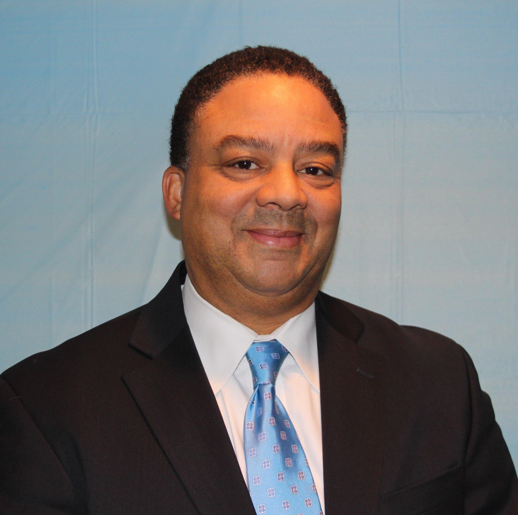Dr. Brian A. Cole, MD, FAAOS
