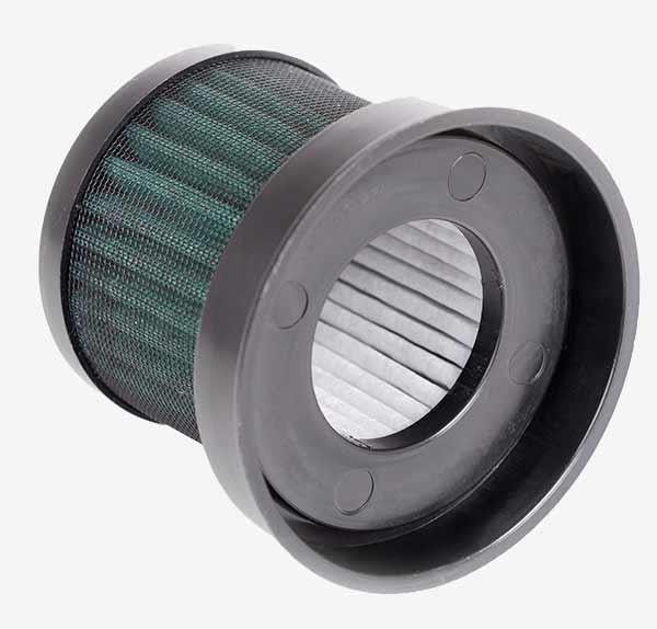 UVpurifier-filter-600