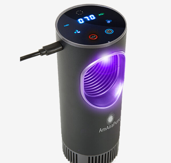 UVpurifier-with-display