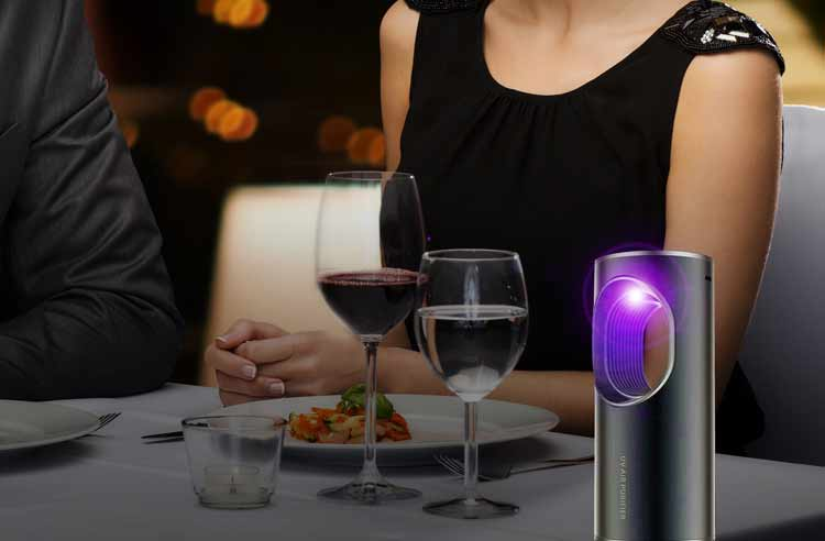 dining-personal-air-purifier