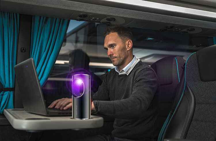 portable-air-purifier-for-travel