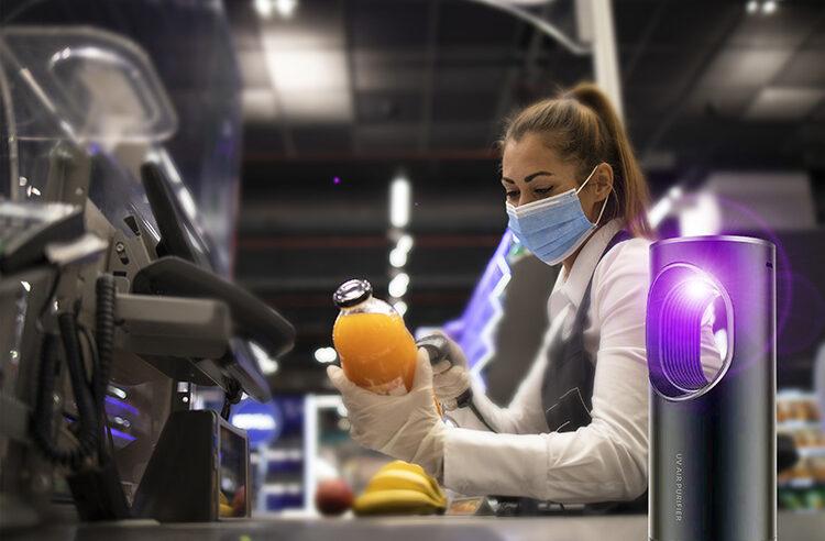 portable-air-purifier-for-work