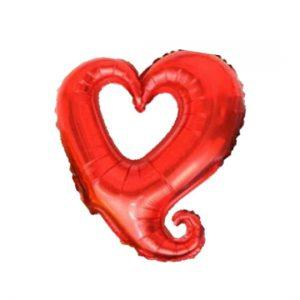 Corazón Abierto