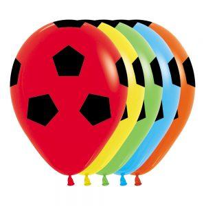 Balón Surtido