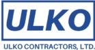 ULKO Contractors Ltd.