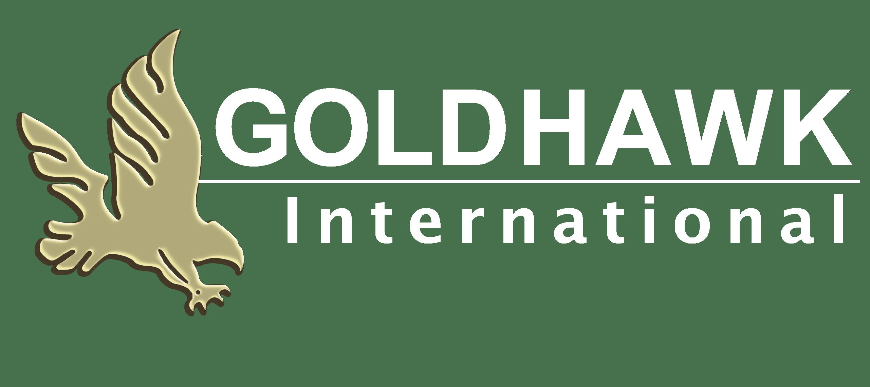 Goldhawk International