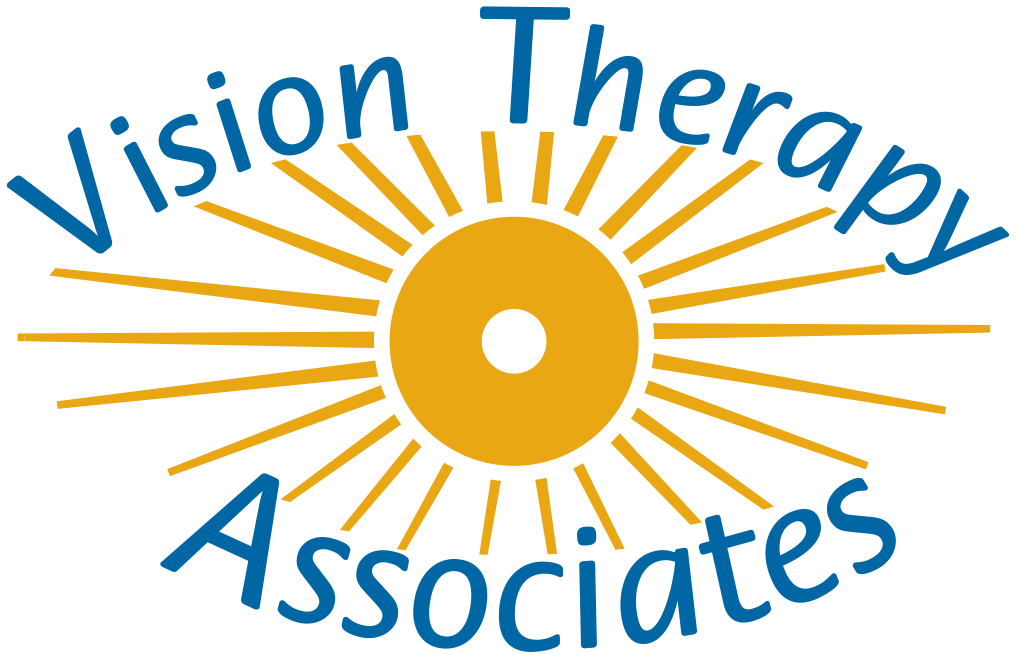 Vision Therapy Associates of York