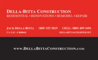 DELLA-BITTA CONSTRUCTION EP CDG 2020.jpg