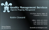 QUALITY MANAGEMENT SERVICES QMS EP CDG 2019.jpg