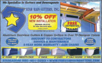 FIVE STAR RAIN GUTTERS CDG 2020.jpg