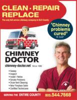 ChimneyDoc CPB QP2020.jpg