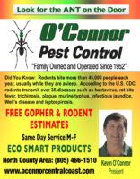 Oconnor Pest FPBC CDG 2020.jpg