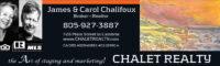 Chalet Realty QP CDG 2020.jpg
