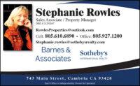 Rowles Steph Barnes & Assoc EP CDG 2020.jpg