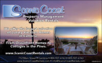 SCENIC COAST PROPERTY MANAGEMENT CDG HPH 2020.jpg