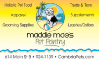 Maddie Maes Pet Pantry EPH CPB2020.jpg