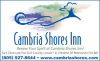 CAMBRIA SHORES INN EP CDG 2020.jpg