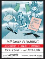Jeff Smith Plumbing QP CDG 2020.jpg