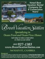 BREEN VACATION STATION CDG 2020.jpg