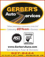 Gerbers Auto QP CDG 2020.jpg