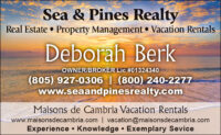 DEBORAH BERK - SEA PINES REALTY EP CDG 2020.jpg